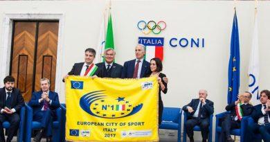 citta_europea_dello_sport_2018