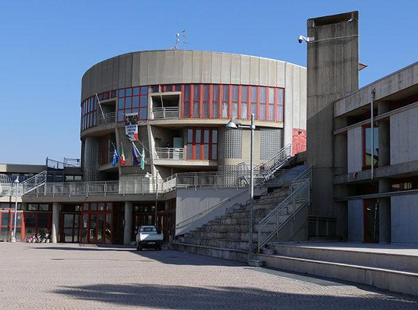 Municipio Pioltello