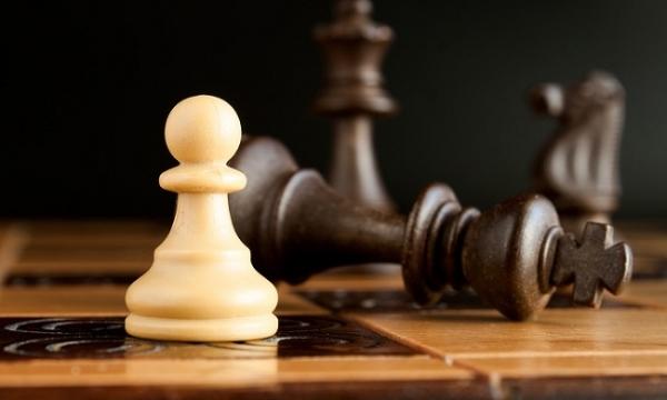 liscate trofeo scacchi