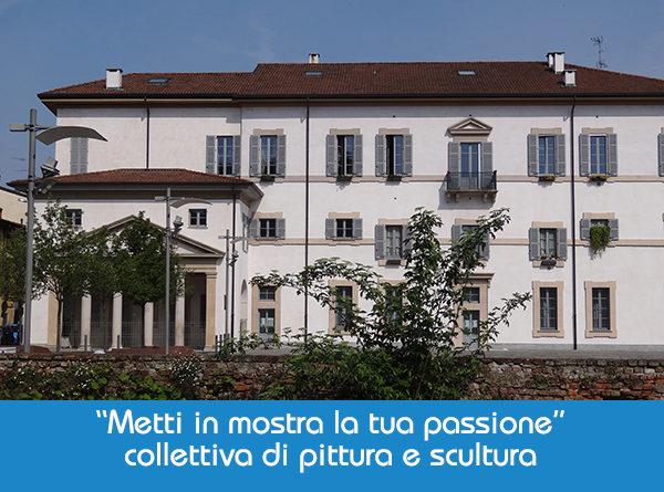 palazzo pirola gorgonzola