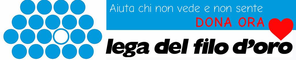 Banner Lega del filo d_oro 1024