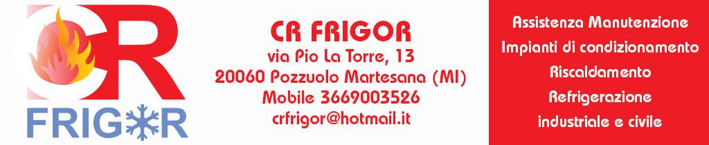 CR Frigor