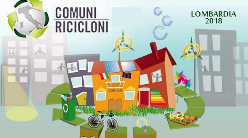 comuni-ricicloni-lombardia-2018