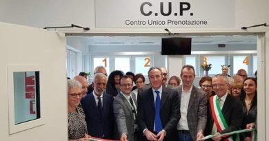 ospedale melzo cup-inaugurazione
