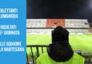 Dilettanti Lombardia Risultati 15ª giornata