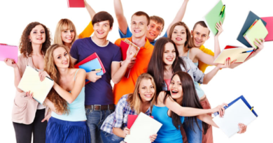 Segrate Borse-di-studio-per-studenti