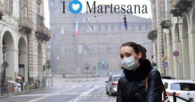lombardia misure antismog