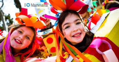 Carnevale_Segrate