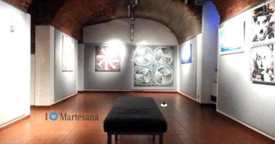 MIC museo virtuale Brugherio