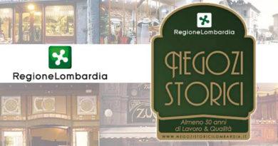 Regione_Lombardia_negozi_storici