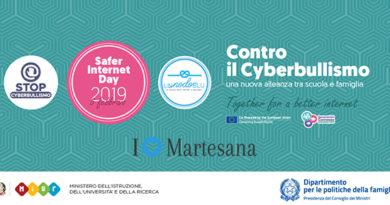 SID-2019-GIORNATA SICUREZZA WEB