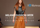 milano fashion week 2019