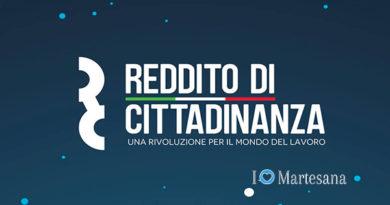 reddito_cittadinanza