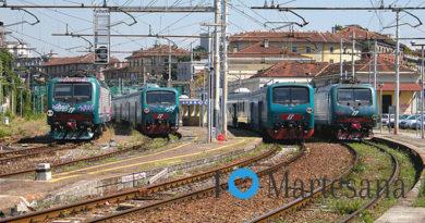 rete ferroviaria lombardia