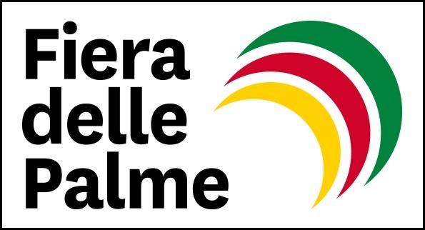 fiera_delle_palme_melzo