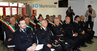 patto per la sicurezza in martesana