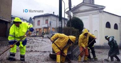 Lombardia fondi per calamità naturali