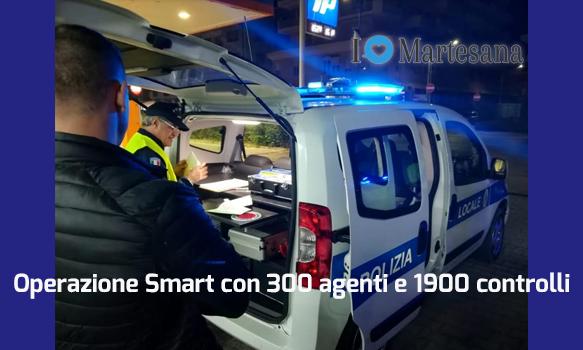 Operazione Smart