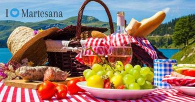 Sagre Festival e feste Lombardia Luglio