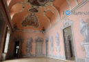 Cernusco Villa Alari riapre