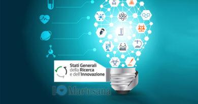 Regione Lombardia bando progetti innovativi