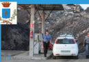 Brugherio asfalti brianza