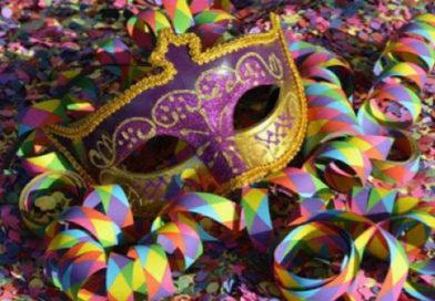 Gli eventi di Carnevale più belli in Lombardia