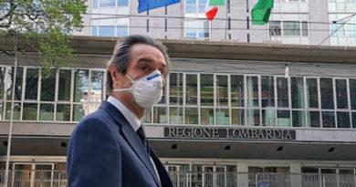 La Regione Lombardia semplifica le norme: meno burocrazia alla vita delle imprese