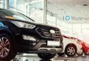 Incentivi auto lombardia 2021