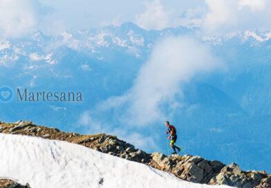 DoppiaW Ultra' 2021 valtellina corsa in montagna
