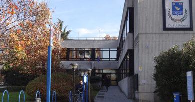 Municipio di Segrate