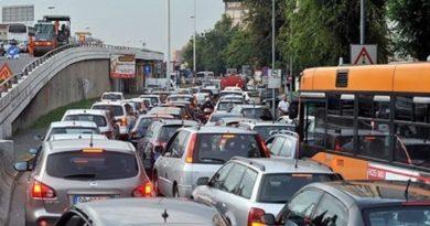 traffico-segrate