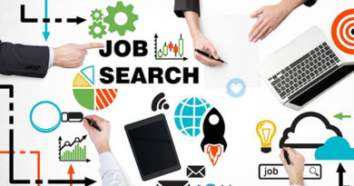 azienda ricerca lavoratori