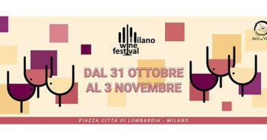 Milano Wien Festival 2019