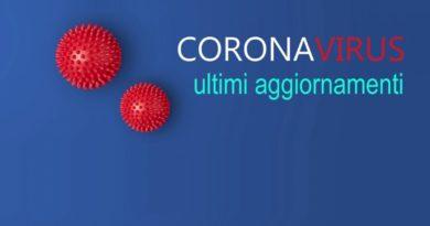 coronavirus-casi-martesana-lombardia