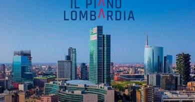 Piano Lombardia