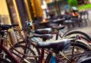 Brugherio – Rubano una bici, denunciati due italiani per furto aggravato.