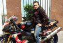 Antonio Vena rinvio a giudizio per l'omicidio di alessandra cità