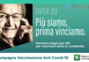 Covid 19 piano vaccinazione lombardia